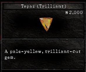 File:Topaz (Trilliant).jpg