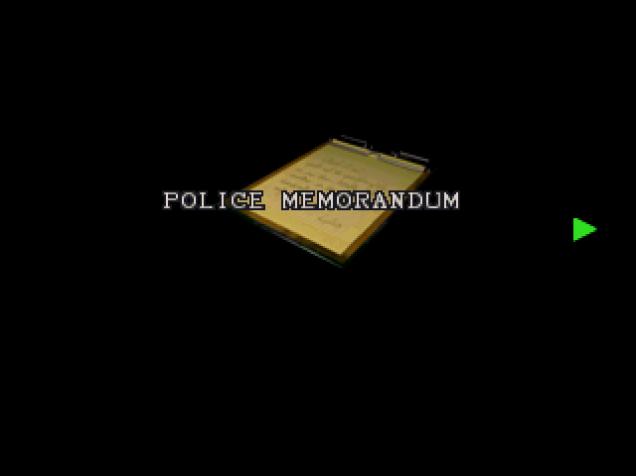 File:RE2 Police memorandum 01.png