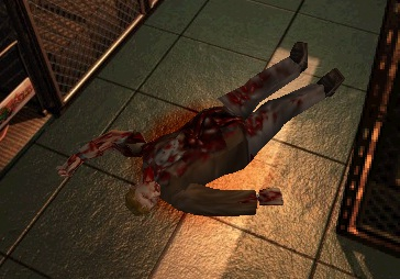 File:Dead Dario.jpg