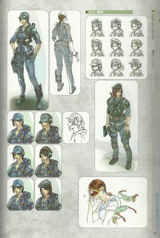 File:Jill Revelations Concepts.jpg