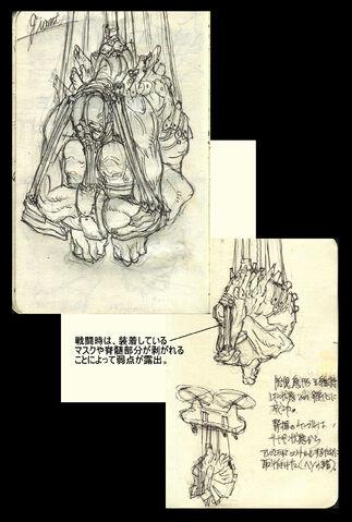 File:Ogroman concept art 3.jpg