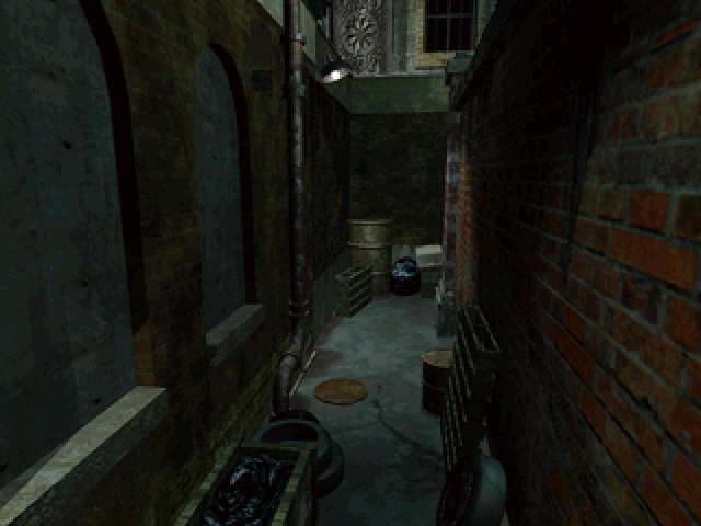 File:RE2 BaskYard 02.png
