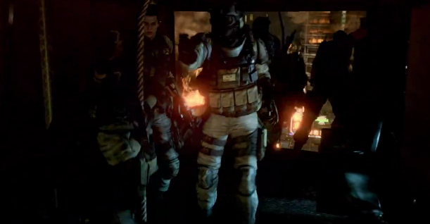 File:BSAA RE6.png