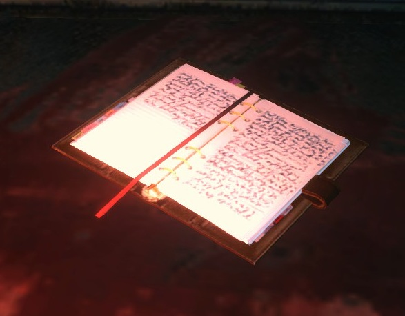 File:Rachael's Diary.jpg