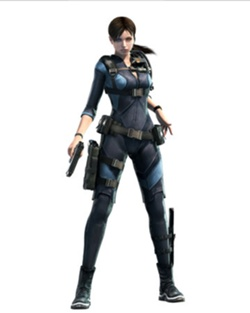 Resident.Evil.429905