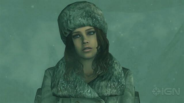 Vaizdas:Resident evil revelations 7 by indiana69-d3ib5yd.jpg