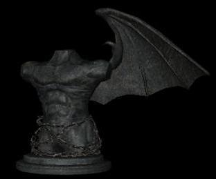 File:Black statue.jpg