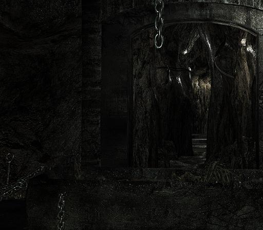 File:Altar background 44.jpg