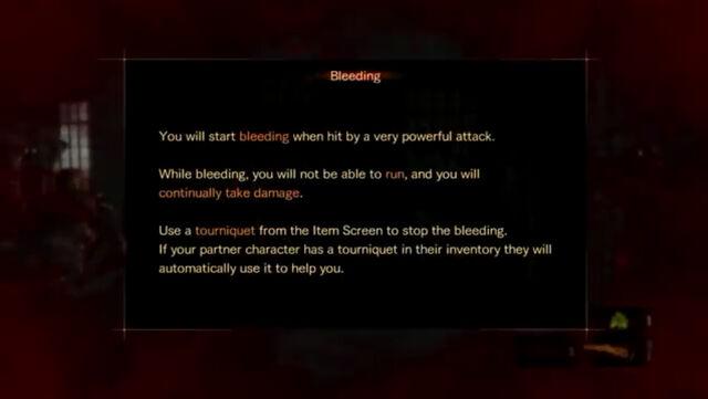 File:Bleeding rev2 danskyl7.jpg