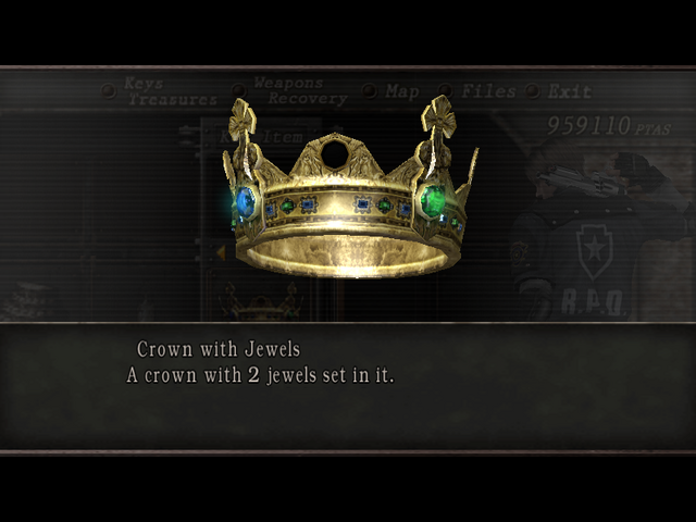 File:CrownWithJewels.png