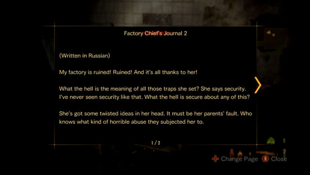 File:Factory chief's journal 2 (1).jpg