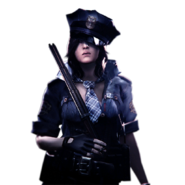 RE6 Mercs Image Helena EX1