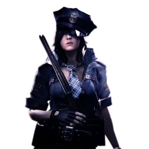 File:RE6 Mercs Image Helena EX1.png