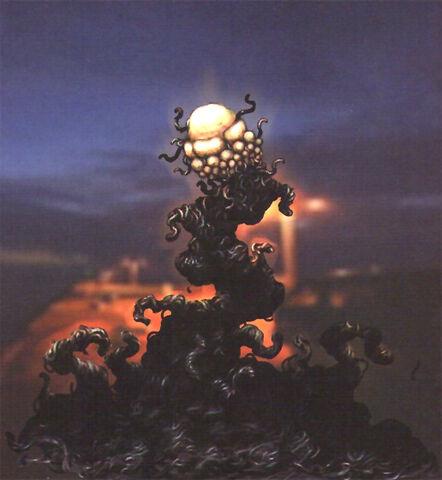 File:Resident evil 5 conceptart NJOe5.jpg