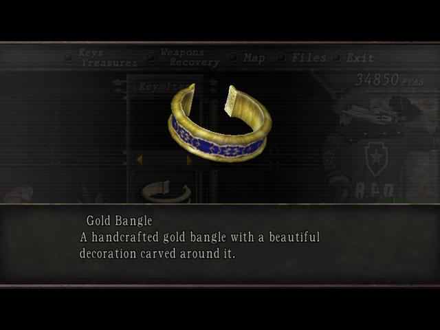 File:GoldBangle.png