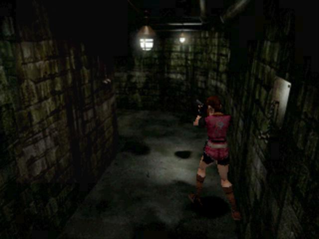 File:Irons' secret passage (4).jpg