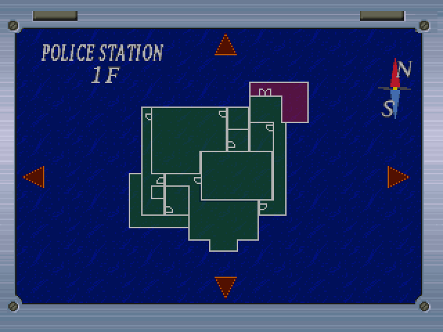 File:RE15 Map Layout Soto B 1F.png
