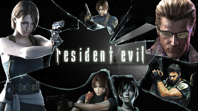 File:Resident evil wallpaper by fadedblackangel-d3f1x0u.jpg