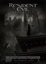 194348,xcitefun-resident-evil-after-life-poster-7