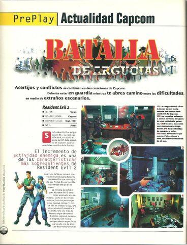 File:PlayStation Magazine 002 Feb 1997 0032.jpg