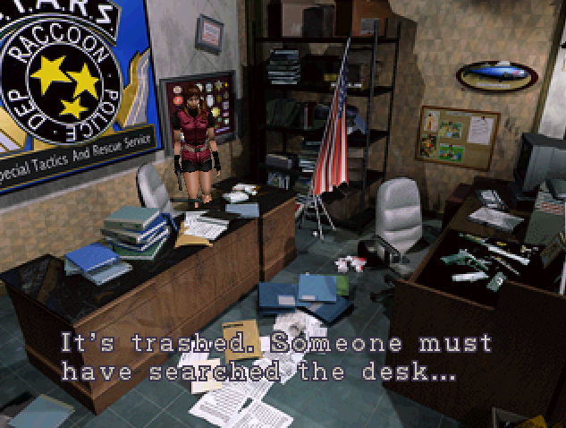 File:RE2 Film D location.png