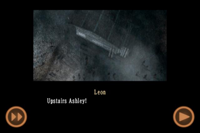 File:RE4 mobile edition - Siege Campaign cutscene 1 part 19.png