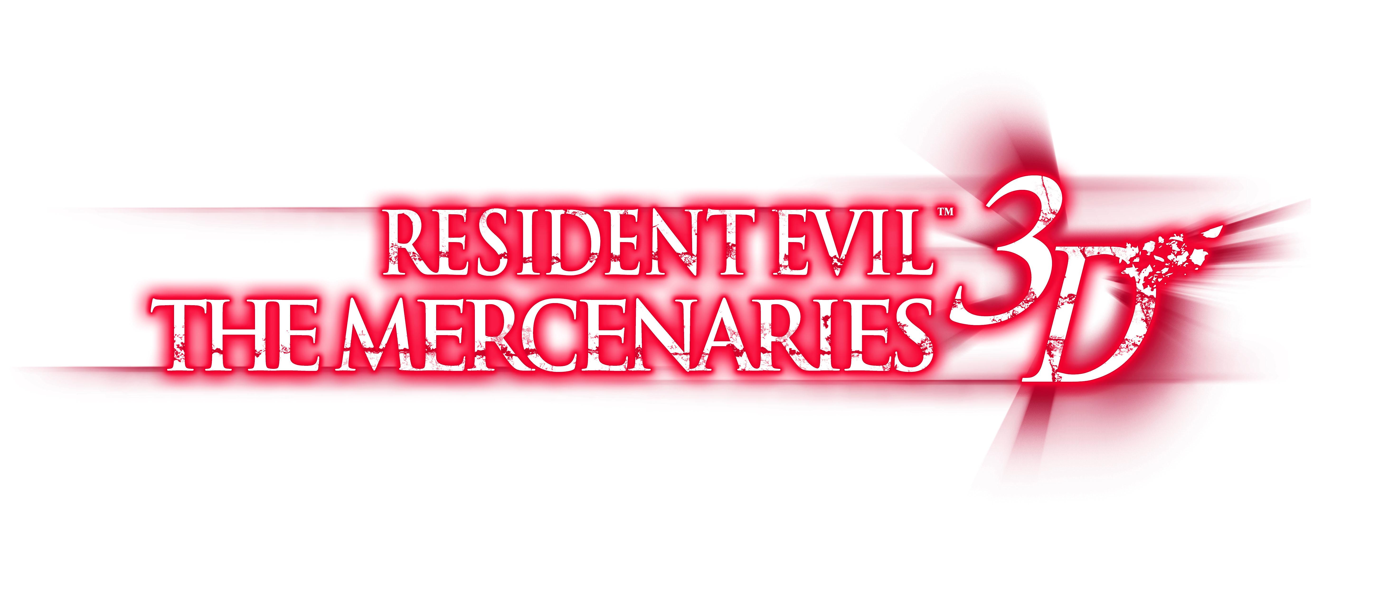 Файл:Resident-m-3d title-logo europe.jpg