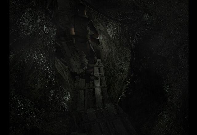 File:Altar stairway (11).jpg