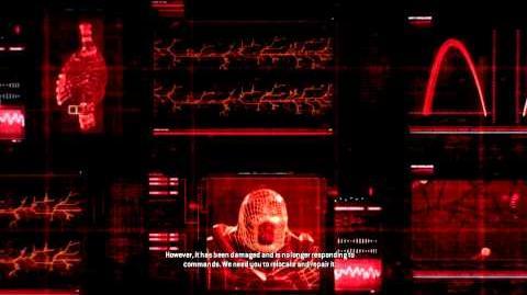 Thumbnail for version as of 06:47, November 1, 2012