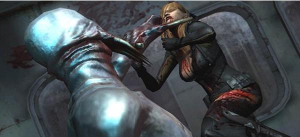 File:Resident evil revelations Rachel Death.jpg