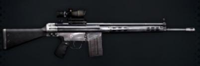 File:Semi-auto Rifle ORC.jpg