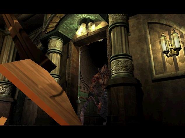 File:Nemesis destroyed the door.jpg