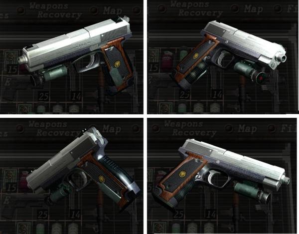 File:RE4 handgun inventory.jpg