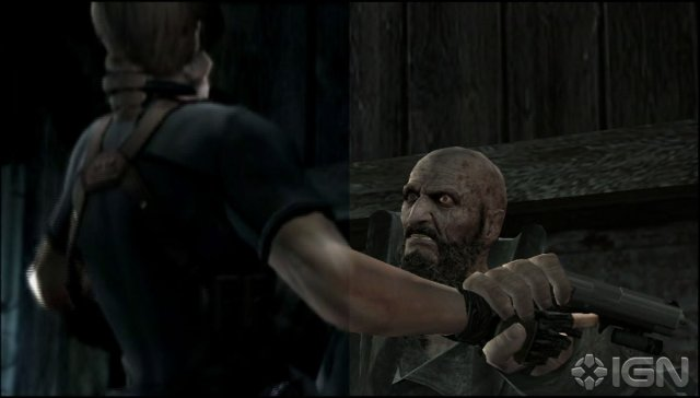 File:Resident-evil-4-hd-hitting-psn-and-xbox-live-20110324083102706 640w.jpg
