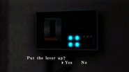 Resident Evil CODE Veronica - monitoring room - examines 05-2