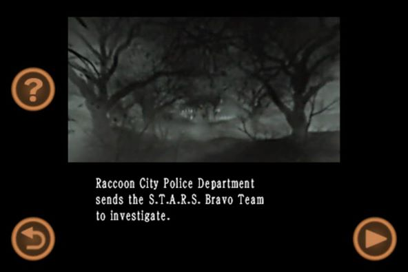 File:Mobile Edition file - Resident Evil - page 2.jpg