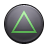 File:PlayStation triangle button.png