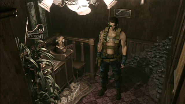 File:RE0HD Costumes Billy Wolf Force 01.png