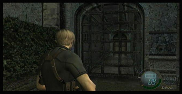 File:RE4castlemaze3.png