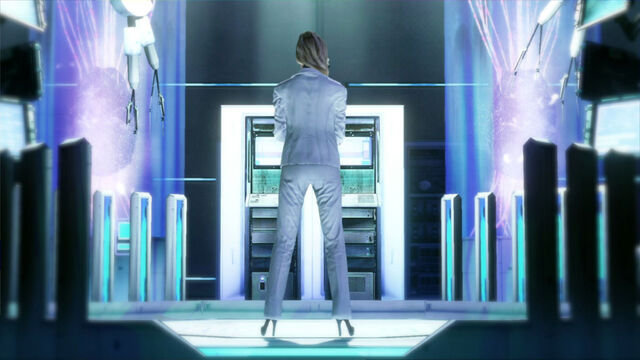 File:Resident Evil Revelations 2 - Ep4 Claire Finale - Alex Wesker in Lab.jpg