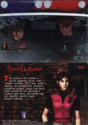 File:WildStorm character card - C13.jpg