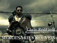 Chriswarrior
