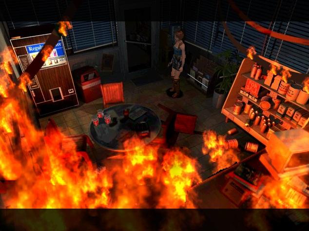File:Office in fire.jpg