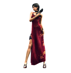 Arquivo:Resident evil ada wong render by leonskennedy4815-d4p4ekf.png