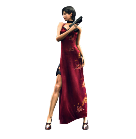 File:Resident evil ada wong render by leonskennedy4815-d4p4ekf.png