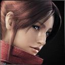 File:Icon heros02.jpg