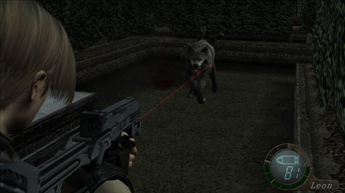 Fichier:Resident Evil 4 Colmillos 04.jpg