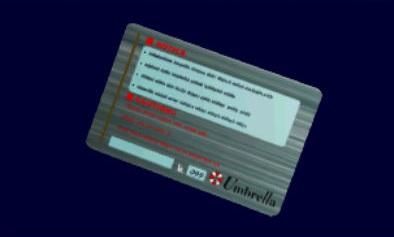 File:Biohazard card rear.jpg