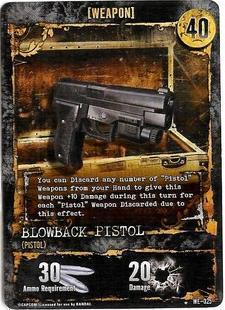 File:BlowbackpistolDBG.jpg