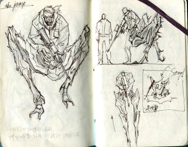 File:Noga-Skakanje concept art 6.jpg